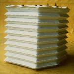 membrane deployJoint etancheité sous marinable