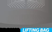 PRONAL : vérins souples, cousins de levage et compensateurs hydrauliques